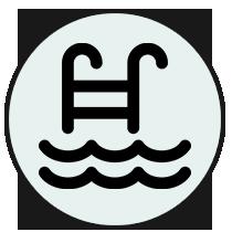 Corona virus Cattolica regolamento piscine Cattolica Covid19